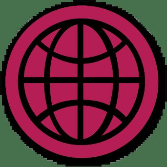 IWF News