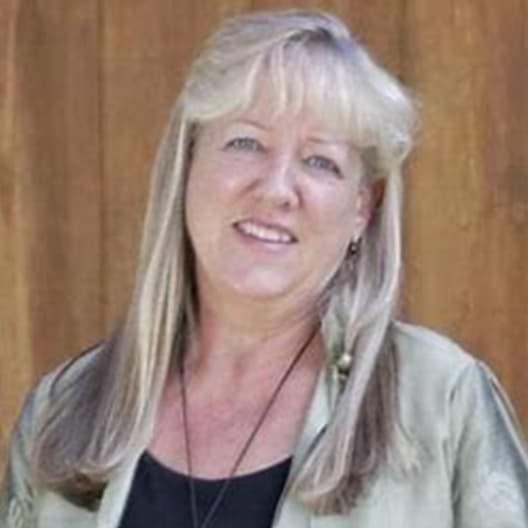 Hinnen, Patricia Foley