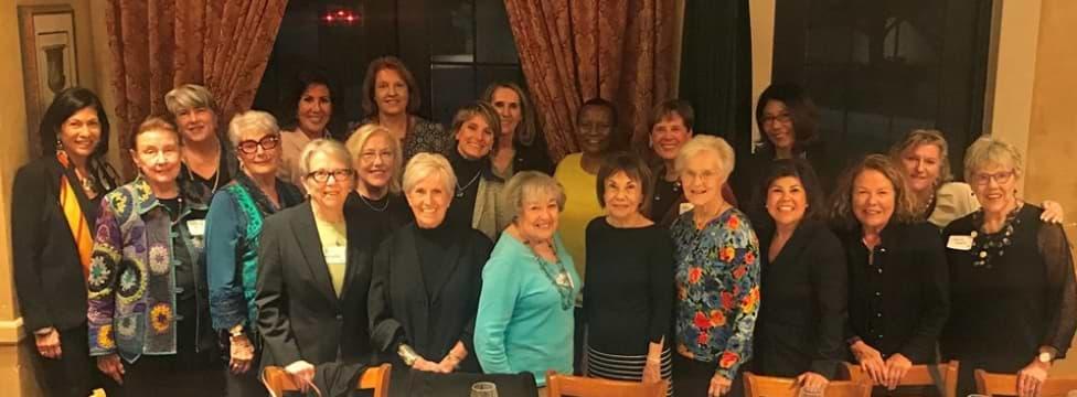 International Women's Forum of Colorado Events